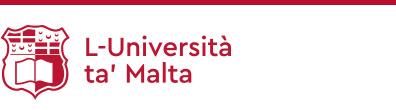 University of Malta
