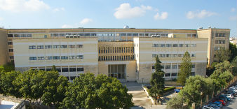 Ġ.F. Abela Junior College
